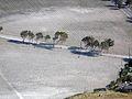 Santorini 02 (7703381260).jpg