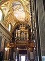 Santuario Pompei Organo.JPG