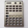 Sanyo CZ-8127, very simplified keyboard.jpg
