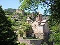 Sapara monastery 1.jpg