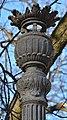 Sapieha Palace, Lviv (10).jpg