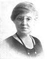 Sara Griswold Chapman 1921.png