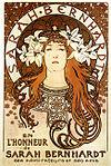 Sarah Bernhardt Mucha .jpg
