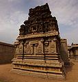 Saraswati Temple.jpg
