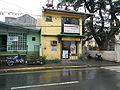 Sariaya,Quezonjf9913 05.JPG