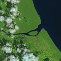 Sarstoon Island L8.jpg