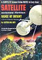 Satellite science fiction 195706.jpg