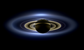 Saturn-day-earth-smiled-1000x600.png