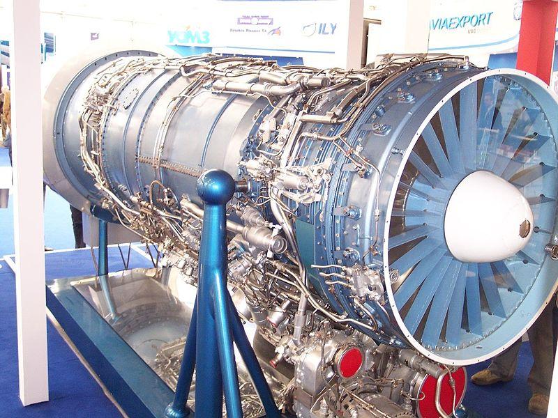 Problemas en los Sukhoi Su-30Mk...??? 800px-Saturn_AL-31_FN_1