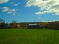 Sauk County Farm - panoramio (3).jpg