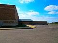 Sauk Prairie High School Pool - panoramio.jpg