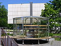 Sauna Solaris.JPG