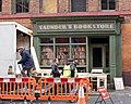 Saunder's Bookstore1.jpg