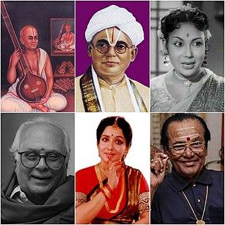 Saurashtra people An ethno-linguistic Hindu community of South India
