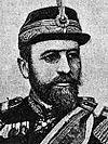 Сава Грујић