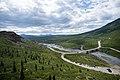 Savage River Day Use Area (9fa12e79-5873-40aa-bd2e-76855e539353).jpg