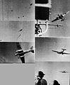 Savoia Marchetti S.M.79 foto di un attacco a nave inglese.jpg