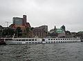 Saxonia (ship, 2001) 003.jpg