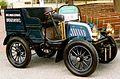 Scania Ad Tonneau 1903.jpg