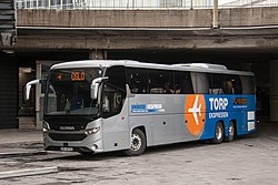 Scania LK 450 EB6x2*4NI Interlink HD 14.9 - Unibuss Ekspress - Torp-Ekspressen.jpg