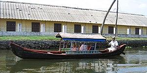 Scenes fom Vembanad lake en route Alappuzha Kottayam40.jpg