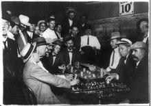 Las vegas casino play online