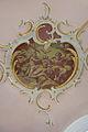 Schabringen St. Ägidius Fresko 515.JPG