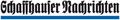 Schaffhauser Nachrichten.png