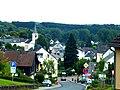 Schalkenmehren - panoramio.jpg