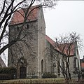Schandelah Kirche (01).jpg