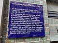 Schauenburger Straße 15 + 21 TP-HH.jpg