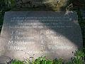 Scheideck Gedenkstein 3.JPG