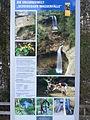 Scheidegger Wasserfälle 01.jpg