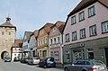 Scheinfeld, Hauptstraße 18, 20, 22, 24, 26, 28, 001.jpg