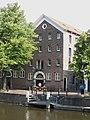 Schiedam - Lange Haven 54.jpg