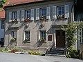Schloss- und Gartenverwaltung Bayreuth.JPG
