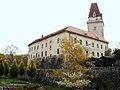 Schloss-freistadt.jpg