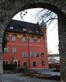 SchlossHofen3.JPG