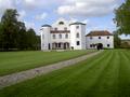 Schloss Brundlund.png