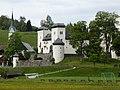 Schloss Goldegg-11.jpg