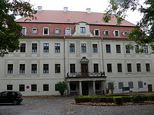 Riesa Hotel Mercure