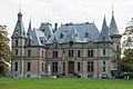 Schloss Schadau, Rückseite.jpg