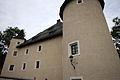 Schloss Tandalier Radstadt 0413 2013-09-29.JPG