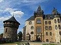 Schloss Wernigerode (5954041721).jpg
