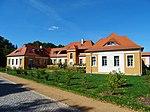 Schlosspark, Pirna DSC06497.jpg