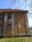 Schlosspark 15 Pirna 118662224.jpg