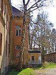 Schlosspark 15 Pirna 118662284.jpg