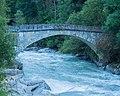 Schluchen Brücke Reuss Wassen UR 20160907-jag9889.jpg