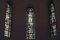 Schmallenberg St. Alexander 681.jpg