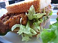 Schnitzel sandwich.jpg
